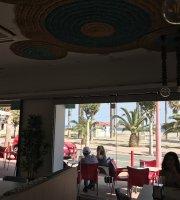 Heladeria Restaurante Moreno Puerto