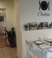 Restaurant Ocebon