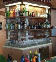 Bar Nuova Ambrosia