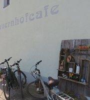 Bauernhofcafe Morgenfelderhof
