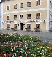 Weissbrau-Stuberl