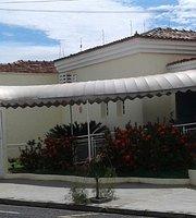 Beira Rio Restaurante