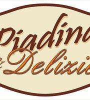 Piadina & Delizie