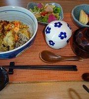 Yingzhixiang Japanese Restaurant