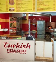 Turkish Kebap di Acqui Terme