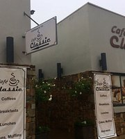 Cafe Classic