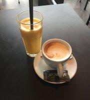 Akun Bar Zagreb
