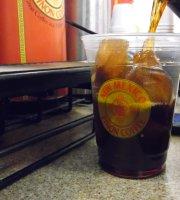 Pinon Coffee House