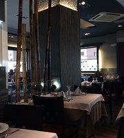 Restaurante Dong Cheng
