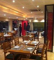 Restaurante Buonasera