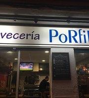 Porfirio