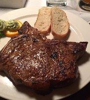 Steakhaus Gaststatten