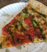 LaBella Pizza Bistro