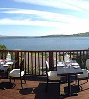 Berehaven Lodge Restaurant