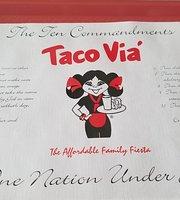 Taco Via'