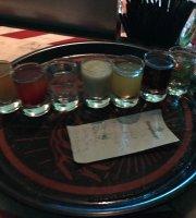 Shotz Bar Koblenz