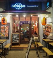Harapeco Japanese Kitchen
