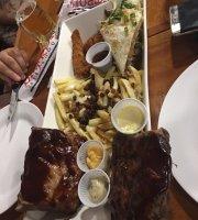 Detroit Steakhousr