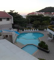 Praia Brava Hotel