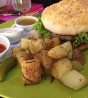El Cadejo Cafe