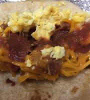 Mima's Tacos