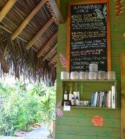 The Hummingbird Restaurant
