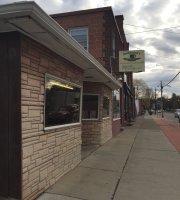 Anderson's Cozy Corner Restaurant