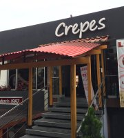 Crepes Restaurante