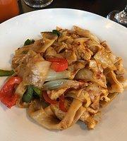 Andaman Thai Cuisine