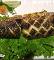 Umeko Japenese Restaurant