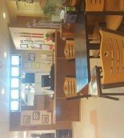 China Eater Restaurant