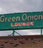 Green Onion Lounge