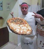 Pizzeria I Scugnizzi