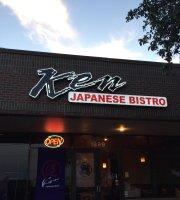 Ken Japanese Bistro