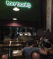 Tamboatá Restaurante