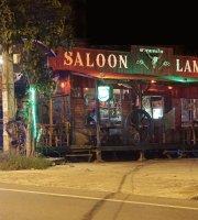 Saloon Lamai