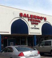 Salerno's Pizzeria & Eatery