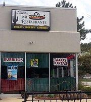 Mi Restaurante