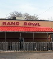 River Rand Bowl