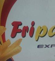 Fripapa