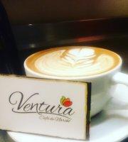 Ventura Cafe De nariño