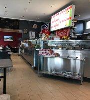 Josies Food Bar