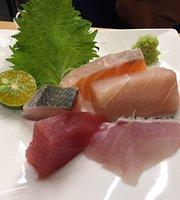 Kun Sushi