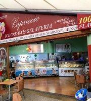 Capriccio Italian Gelato