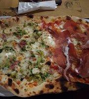 Il Monastero Pizzeria