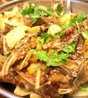 Xu Huai Ren Jia Restaurant