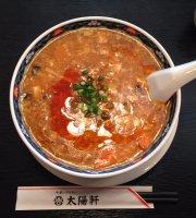 Taiyouken