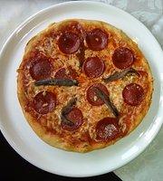Pizzeria da Giovanni