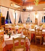 Restaurante Victoria Roneria Mangu