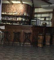 Zamok de Santi Restaurant